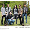 The Jersey Syndicate