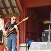 Bulldog Bass
