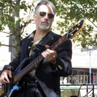 Blues-On-Bass