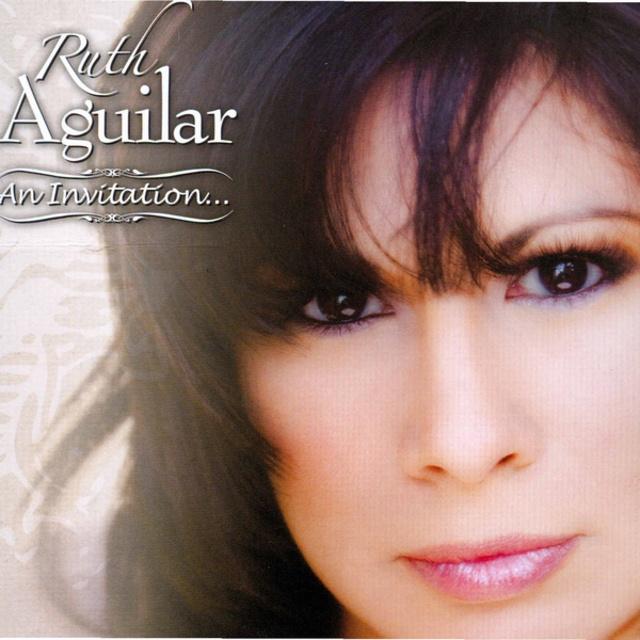 RuthAguilar456