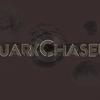 QuarkChaser