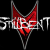StillBent