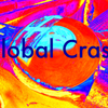 Global Crash