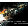 Advanced-Sound-Productions