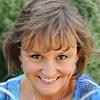 Theresa Derr