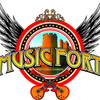 Music Fort