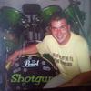 Shotgunner 765-398-0176