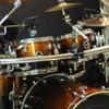 GV Drummer