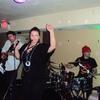 Claudia Lopez Band