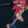 Guitar Slayer