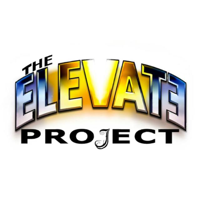 The Elevate Project