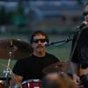 drummerboy08