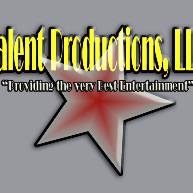 Talent Productions, LLC