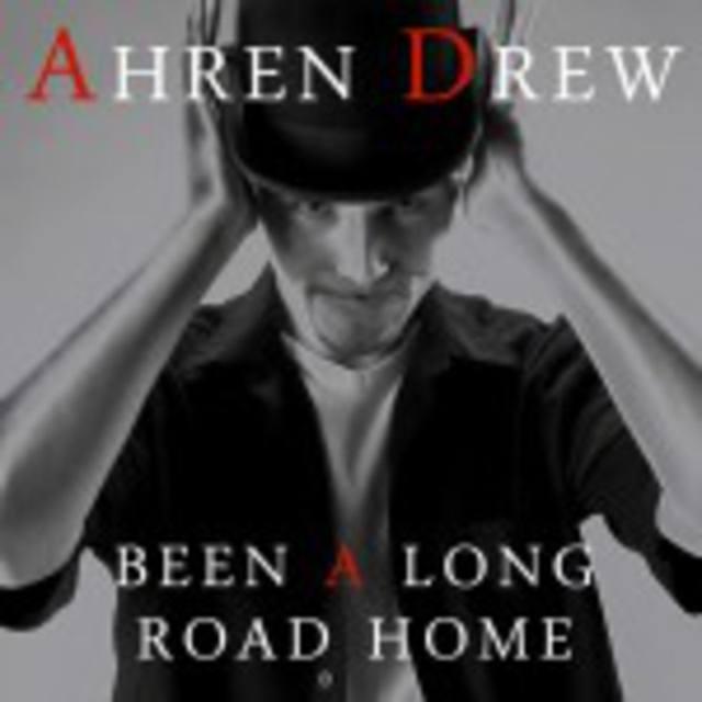 Ahren Drew