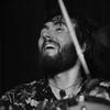 Zack_Weinstein_drums