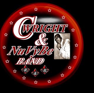 C-WRIGHT & NuVyBe Band
