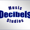 Decibels Music Studios