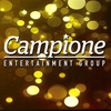 The Campione Entertainment Group