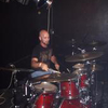 DerekGordon