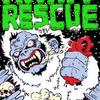 Await Rescue