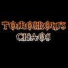 Tomorrows Chaos