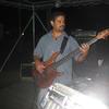 Chico the bassman
