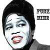 Funk Mime