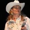 Cowboy Lone
