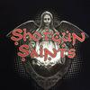 Shotgun Saints