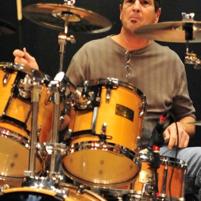 Dan Callnon