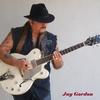 Jay Gordon and Blues Venom