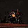 Drumboy711