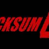 kicksum44