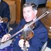 old_time_fiddler