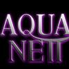 Aqua NetT SF
