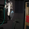Selective Hearing Recording and Sound 209 403 0826
