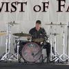 Drummer_Al
