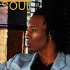 SoulSaxy