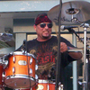 Chad Bellanca