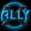 allyxband