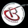 Bonazzoli