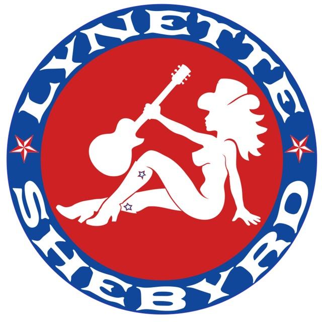 Lynette SheByrd