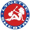 Lynette Skynyrd