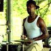 Drums85