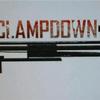 Clampdown