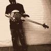 Jlin Bass