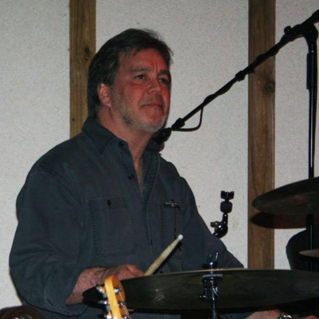 Ron Reiss