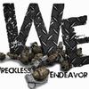 Wreckless Endeavor