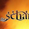 thescham