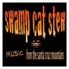 Swamp Cat Stew
